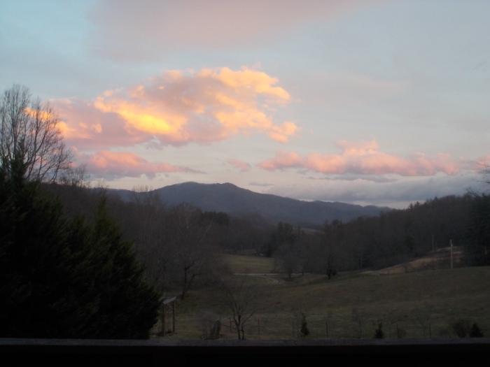 020717 Fiery clouds at sunrise.jpg