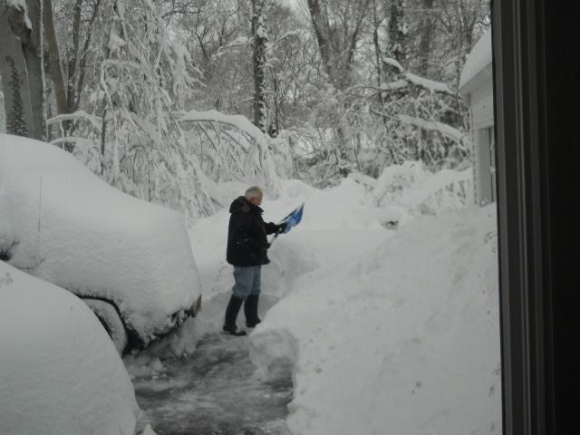 020913 JC shoveling.jpg