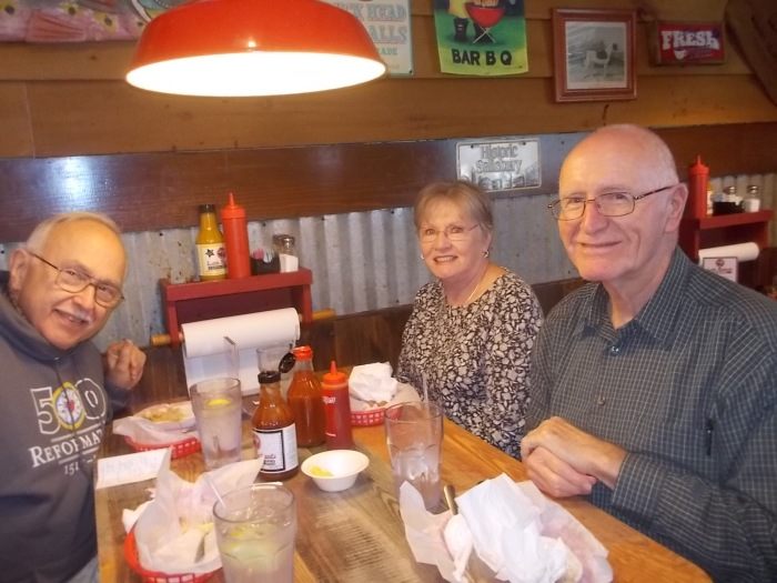 021117 JC Beth Bob at BBQ place.JPG