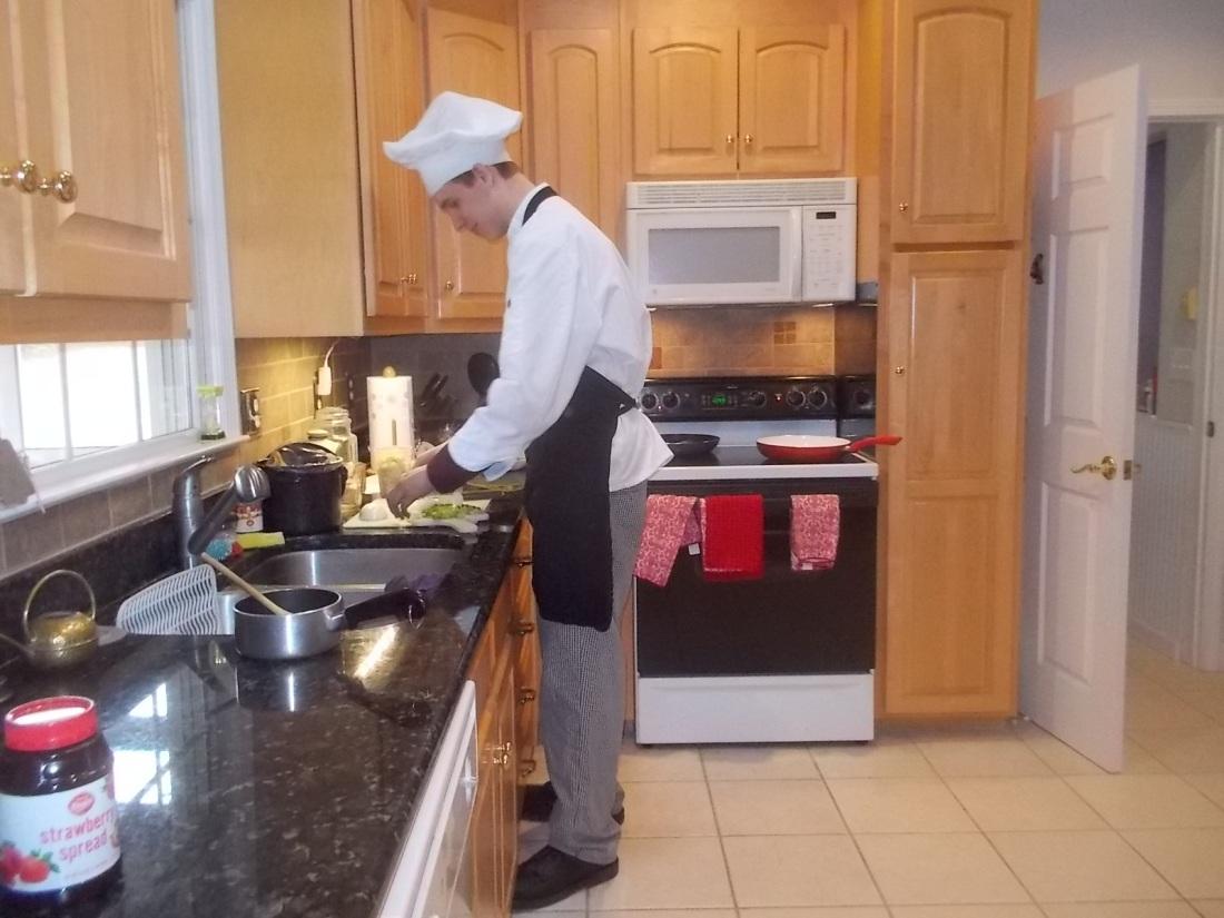 021817 NY chef in my kitchen.jpg