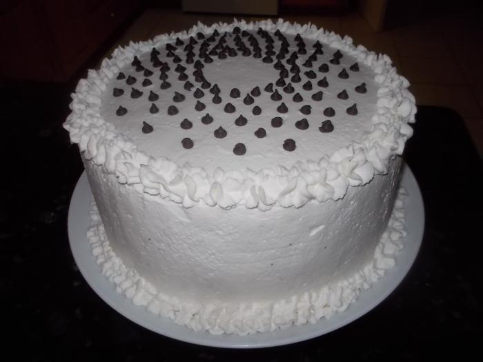 022217 5 Black Forest Cake.jpg