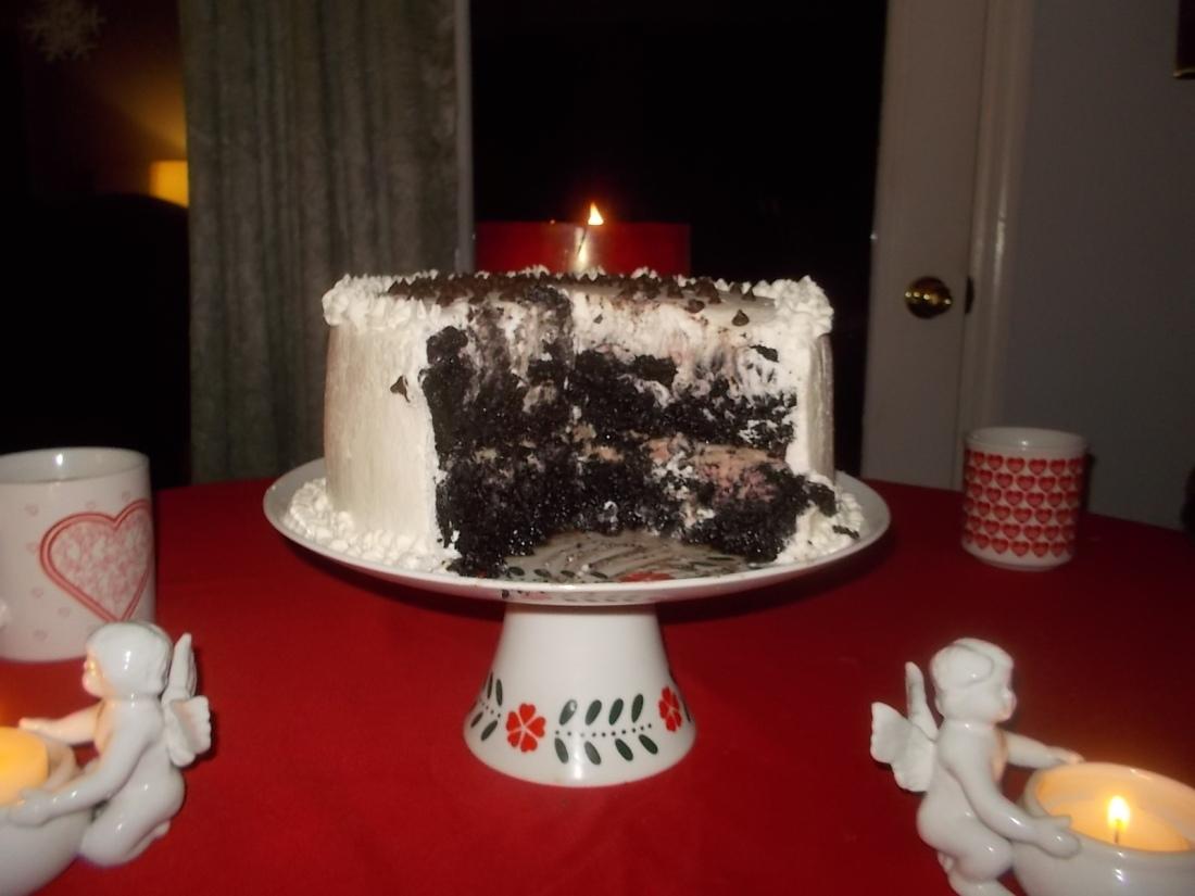 022217 7 Black Forest Cake.jpg