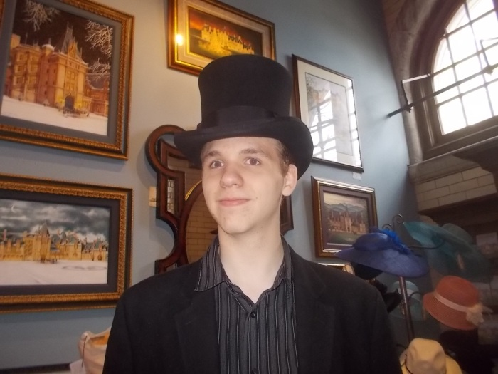 022317 N in top hat.jpg