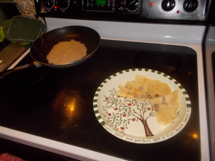 022517 2 Cooking crepes.jpg