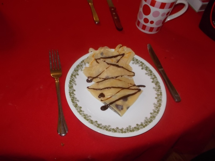 022517 3 Crepes for breakfast.jpg