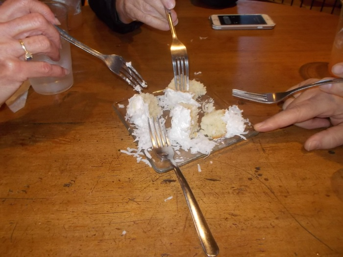 040217 Coconut cake.jpg