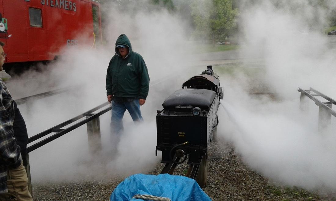 050617 Bob A in steam.jpg