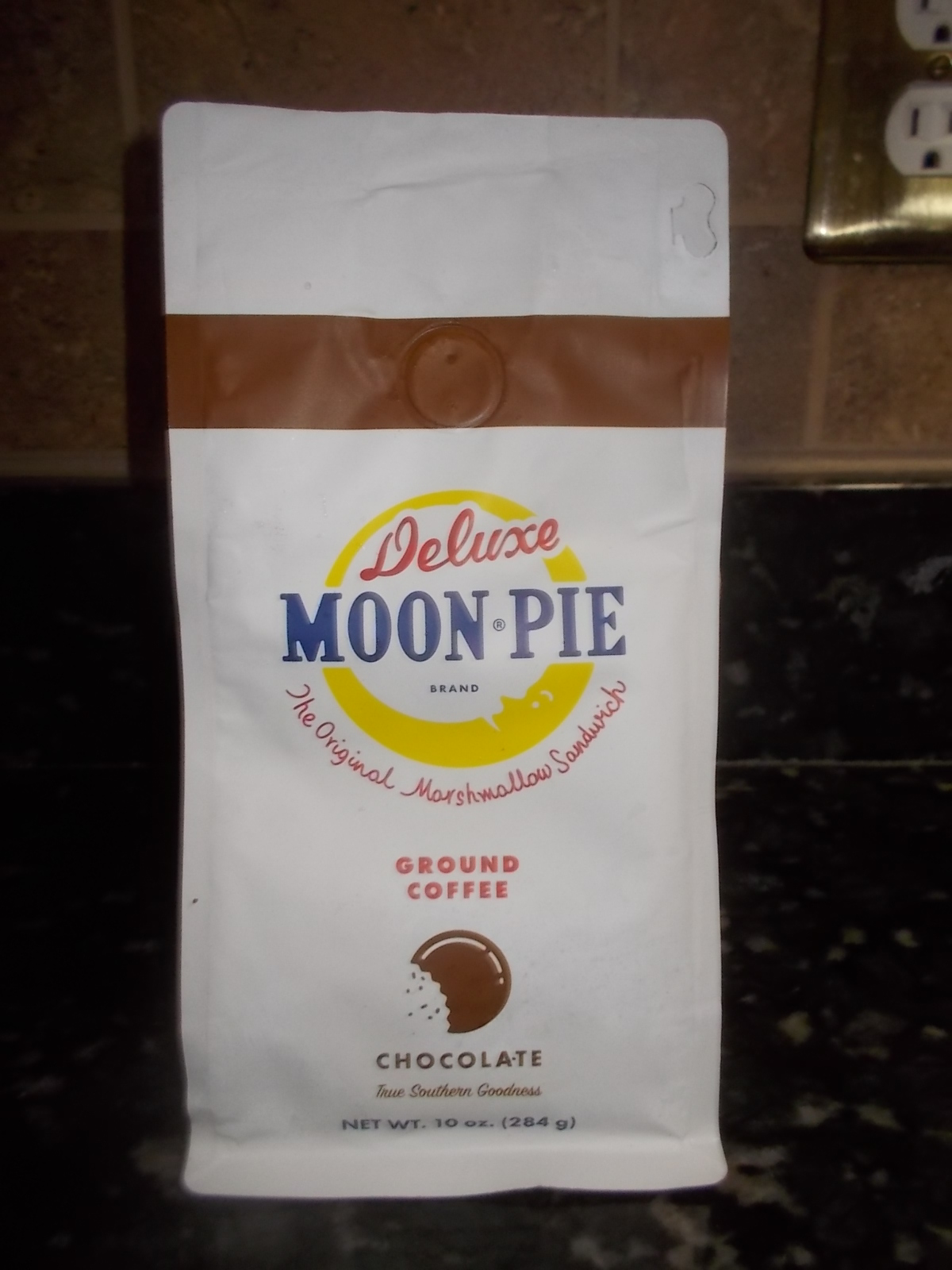 050617 Moonpie coffee.jpg