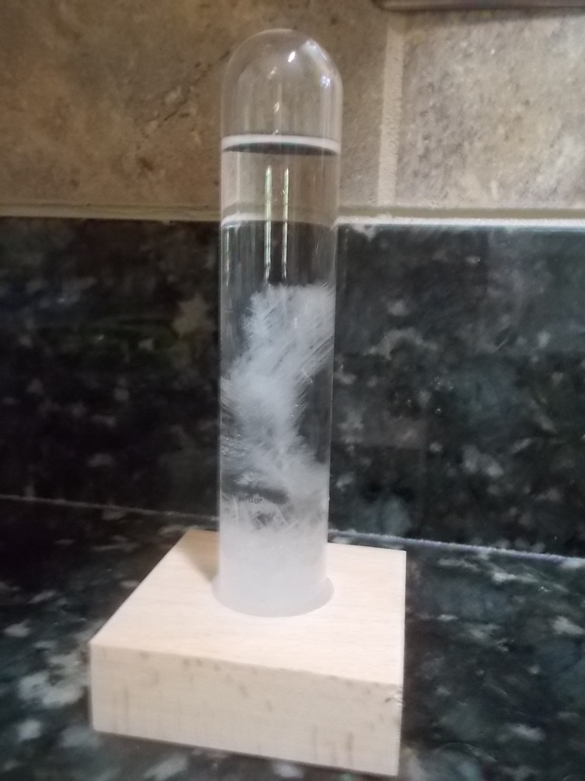 050617 Storm glass crystals.jpg