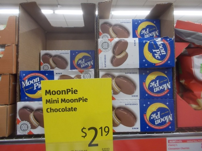 050717 Moon Pies in Aldi's.jpg
