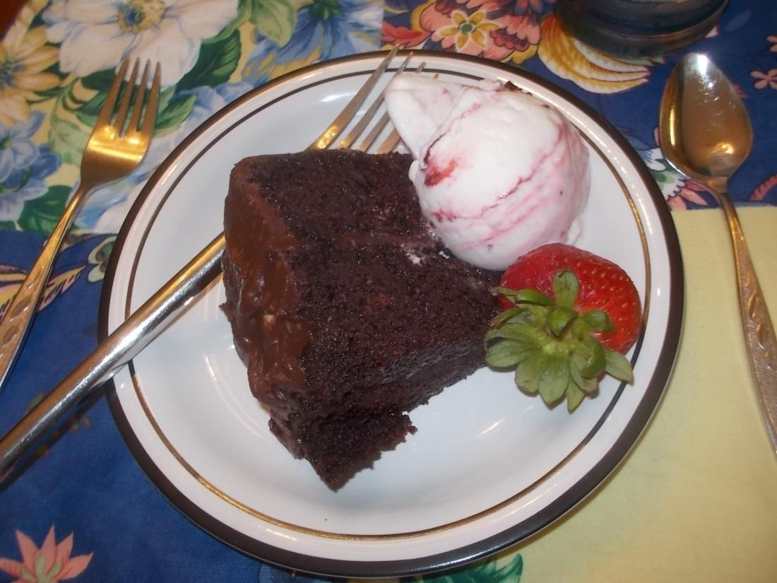 051117 Dessert by Connie.jpg