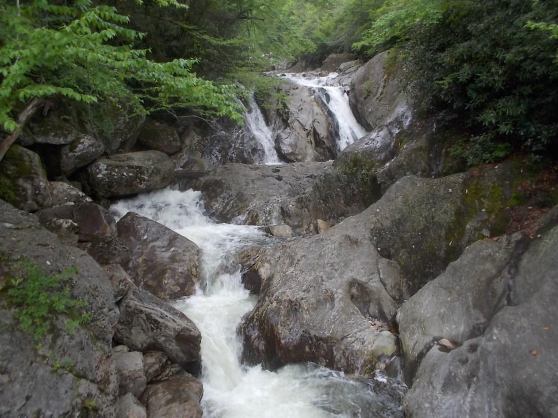052217 Favorite waterfall