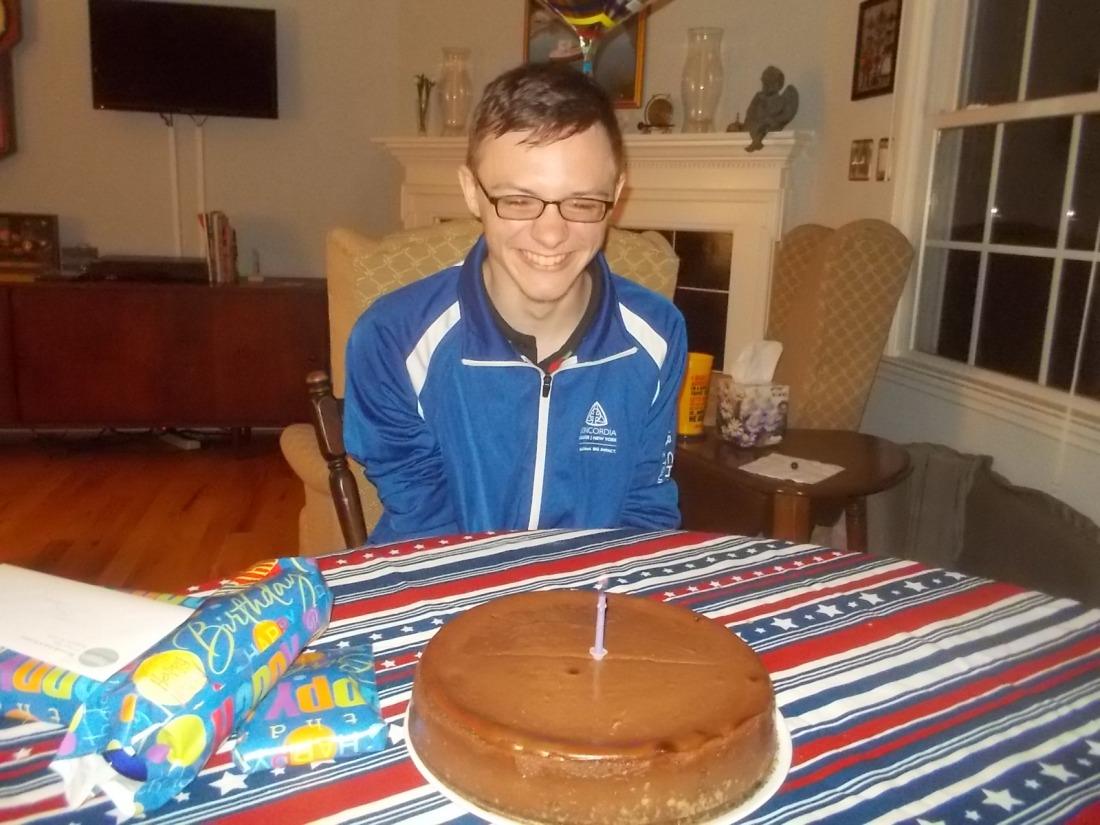 060117 David's birthday cake.jpg