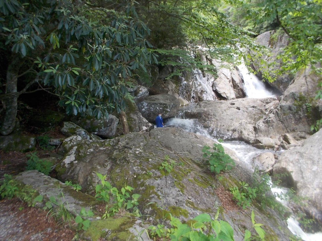 060917 David at my favorite falls.jpg