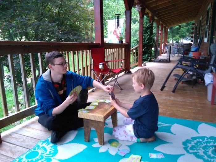 061317 David and Logan play Old Bunny.jpg
