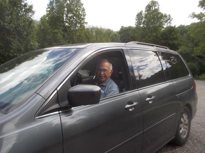 061417 John off to NY to pick up Nathaniel.jpg