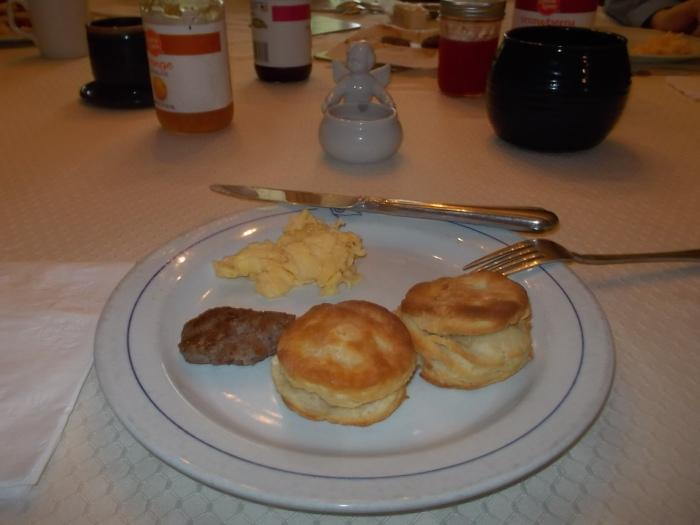 061617 Nathaniel's breakfast.jpg
