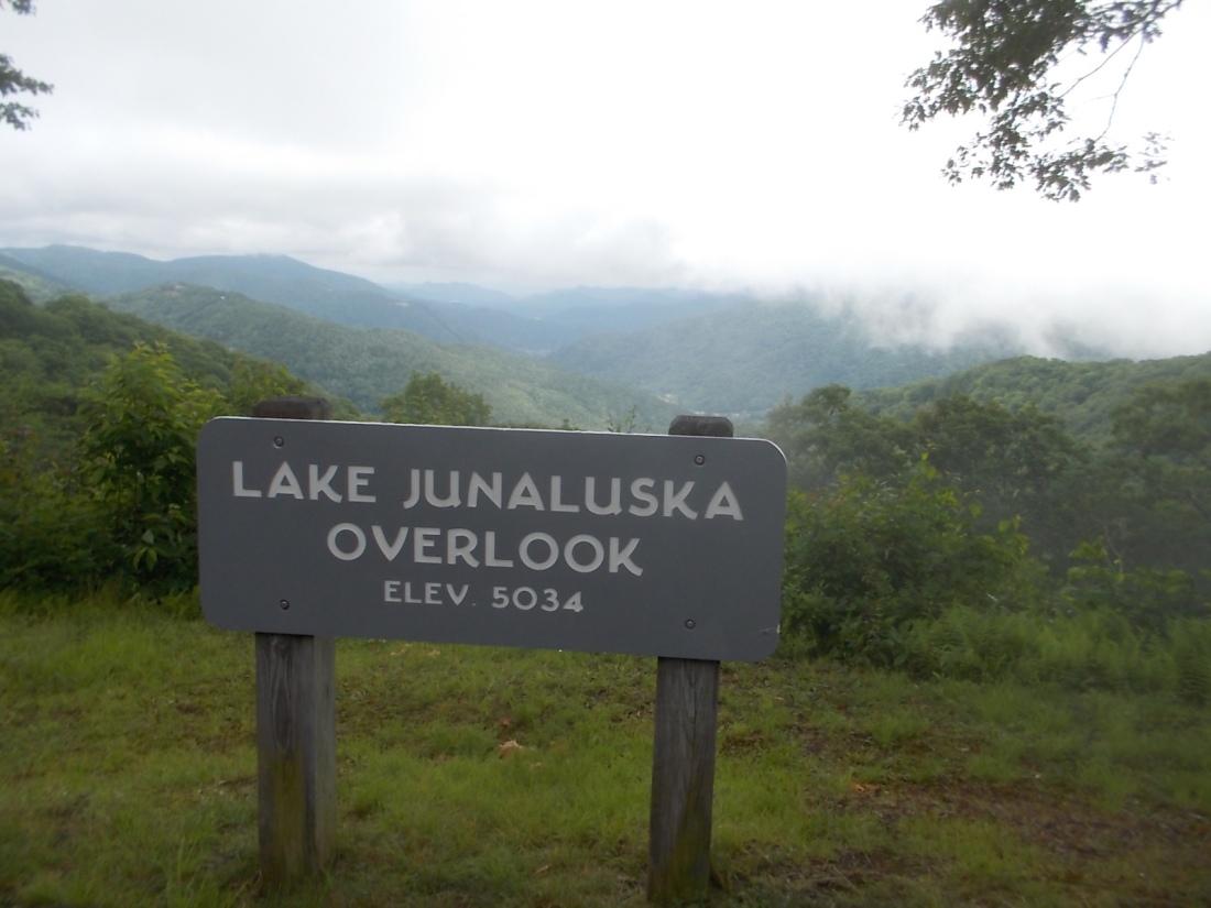 061917 Lake Junaluska overlook from the BRP.JPG