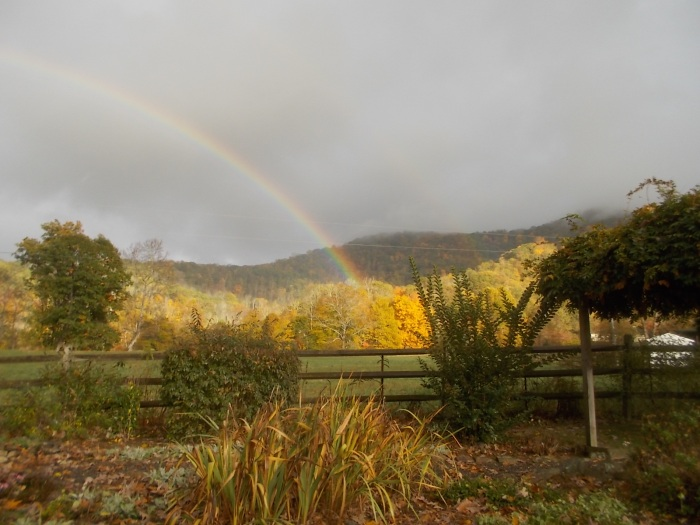 102116 Rainbow.jpg