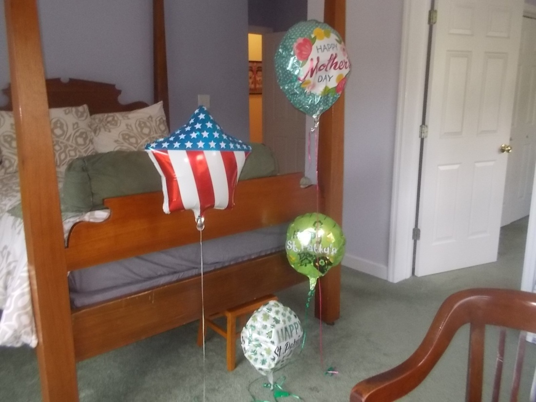 070517 Balloon collection.jpg