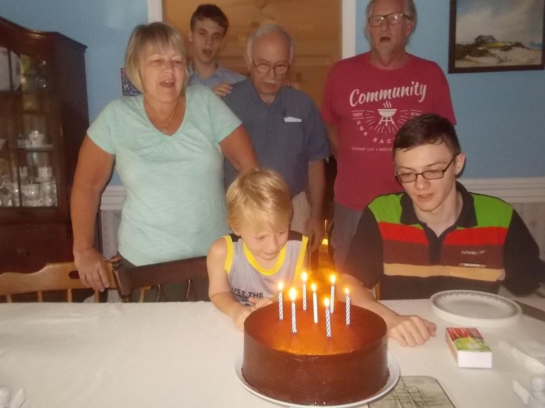 072417 Logan's late bd singing happy birthday.jpg