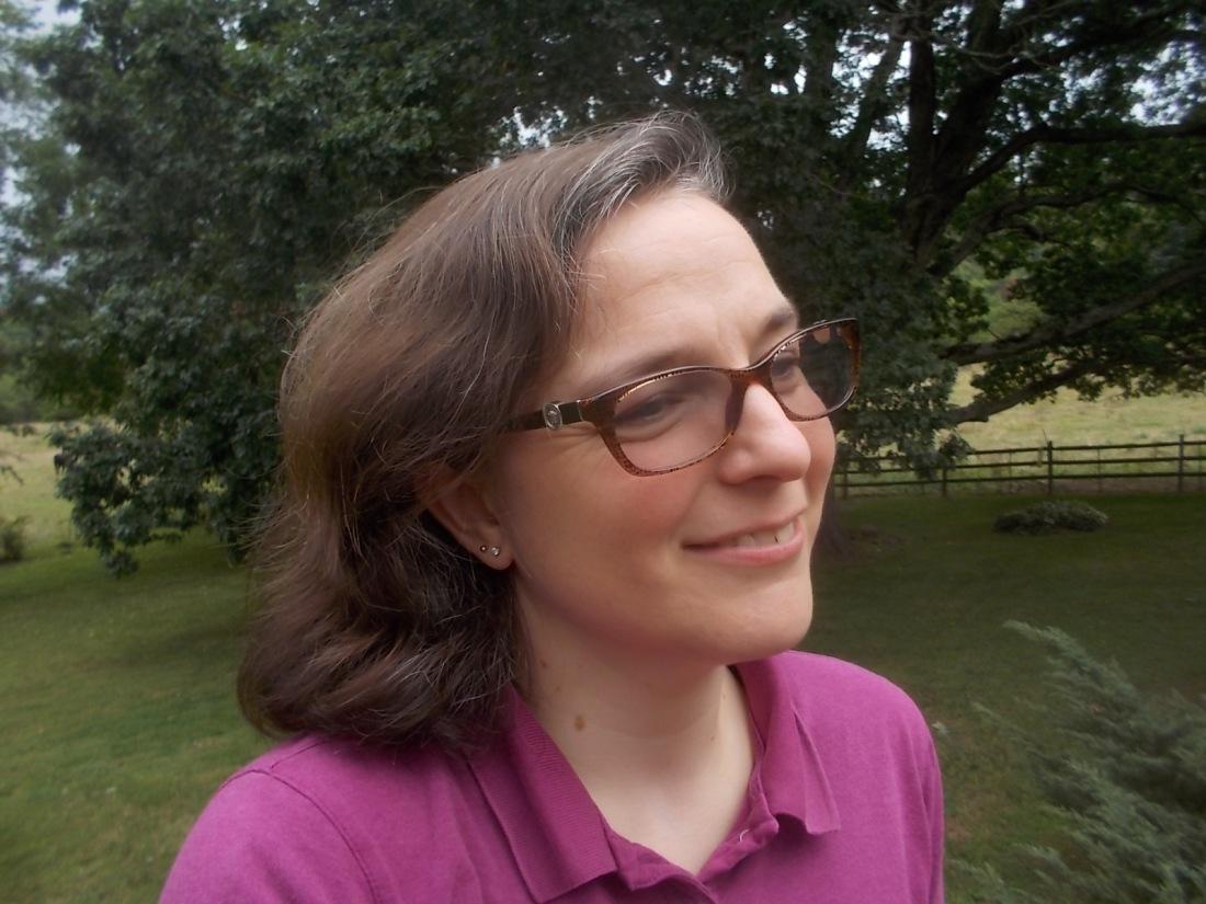 081117 Kate on my deck.jpg
