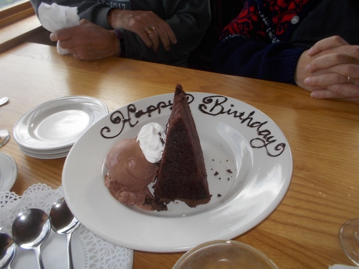 090817 Birthday cake at Pisgah.jpg
