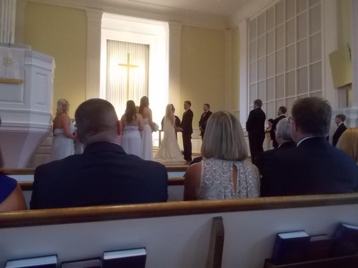 091017 1 Wed Vows.JPG