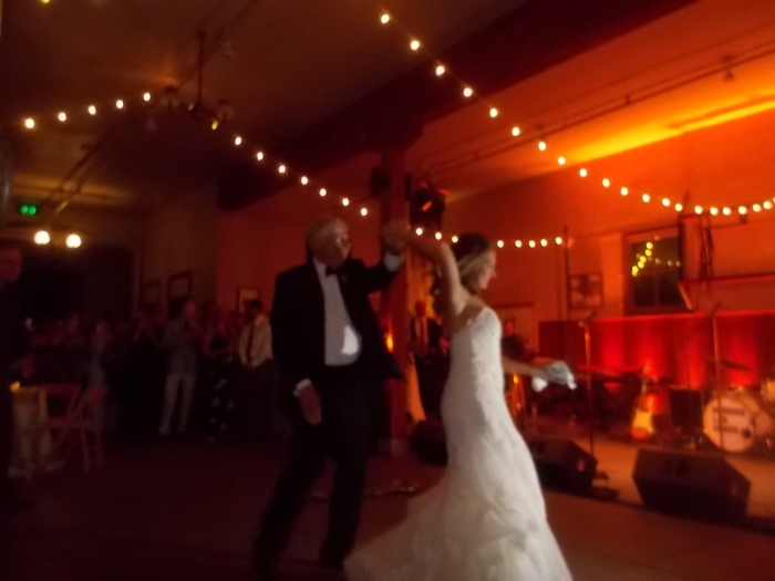 091017 9 Wed Father and bride dance.JPG
