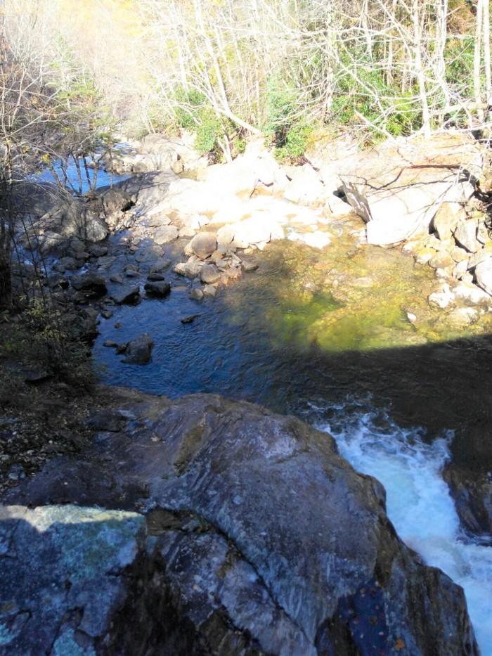 102717 Waterfall downstream.jpg