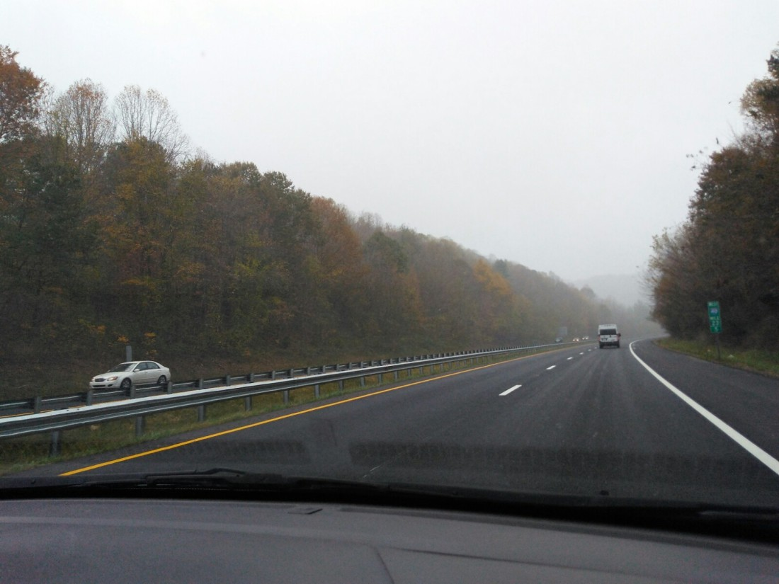 102917 Fall colors and snow.jpg