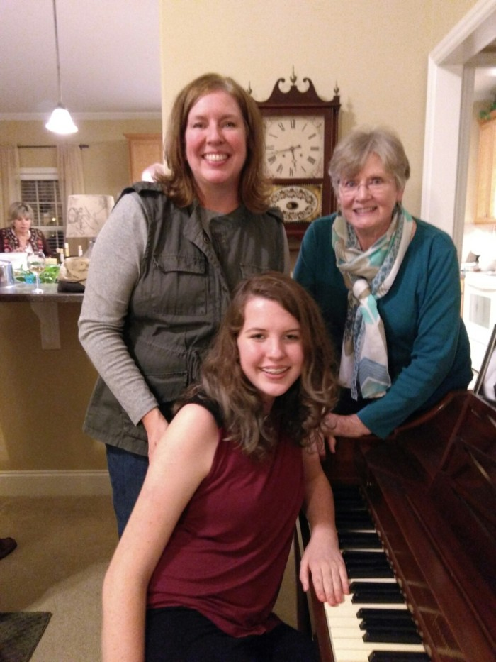 111817 Three generations Susan Kate Beth.jpg