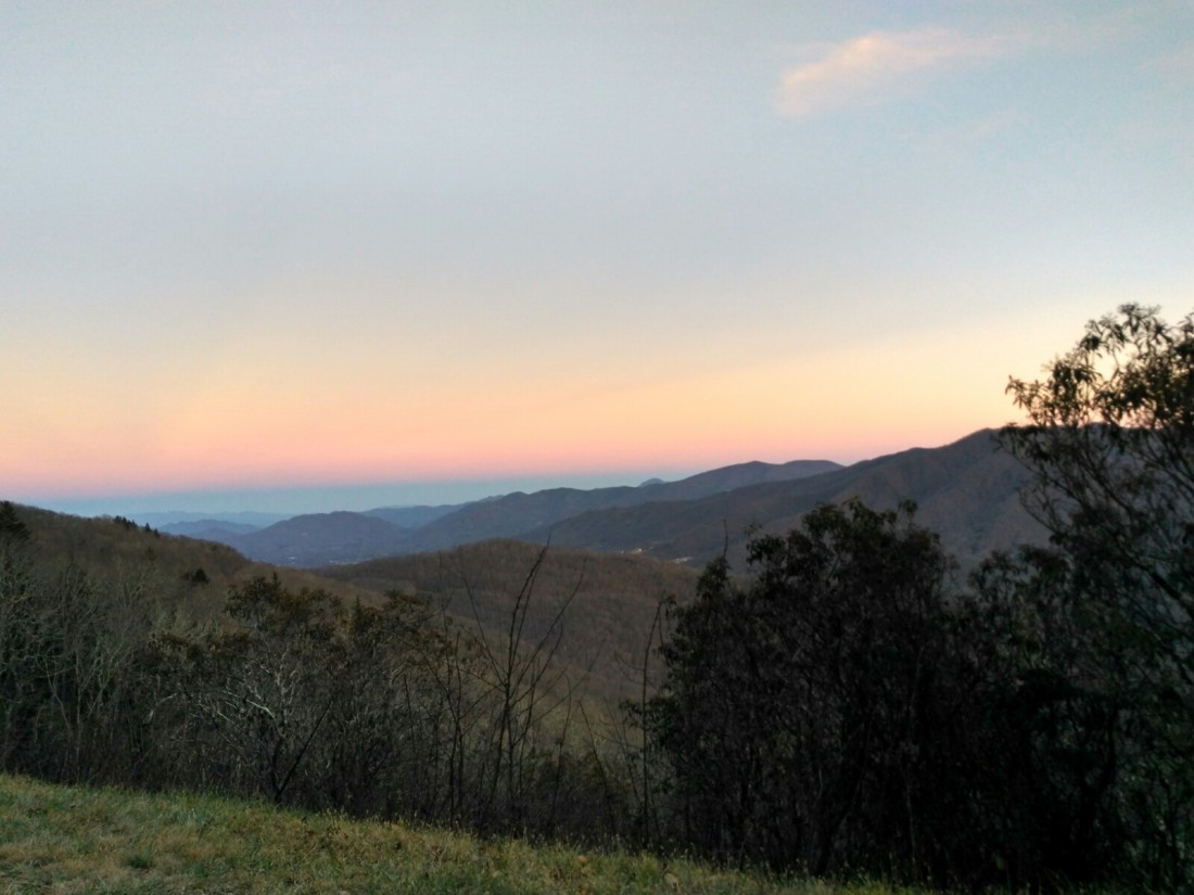112617 Soft sky colors from Blue Ridge Parkway.jpg