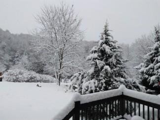 120917 Snow scenes (1)