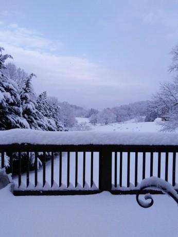 120917 Snow scenes (2)