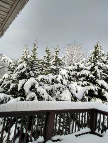120917 Snow scenes (4)