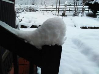 120917 Snow sculpture (1)