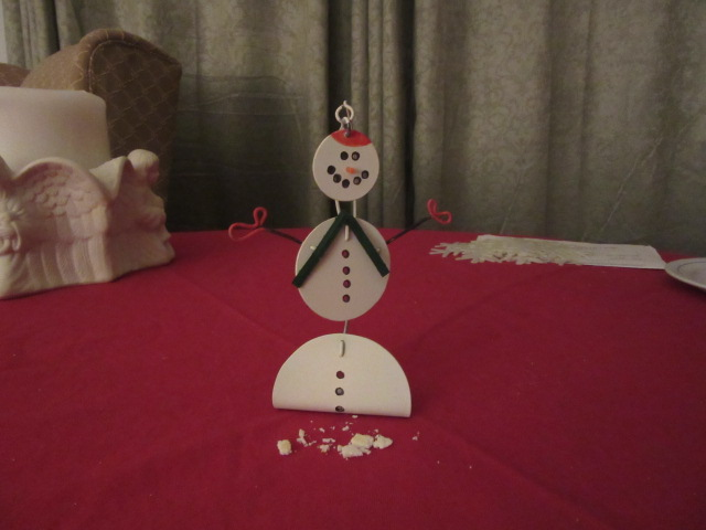 011418 Pollock Snowman breaking up.JPG
