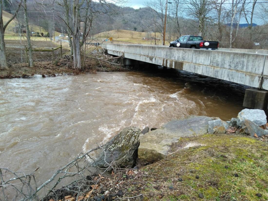 021118 Jonathan Creek after rain.jpg