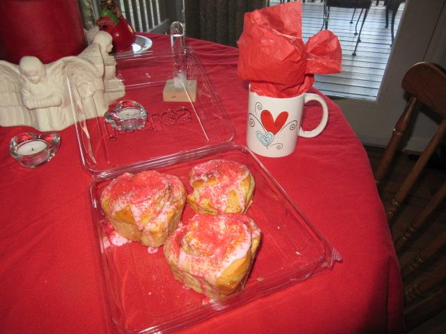 021318 Valentines ready to go.JPG
