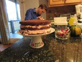 022018 (1) Cake layers