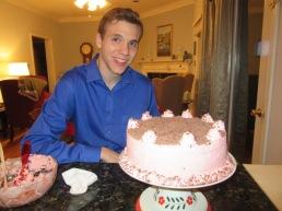022018 (6) Nathaniel with finished cake