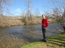 022318 (3) N where creek is shallow