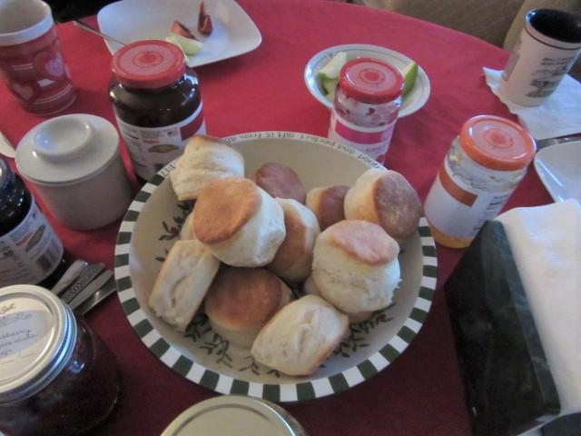 022818 Angel biscuits.JPG