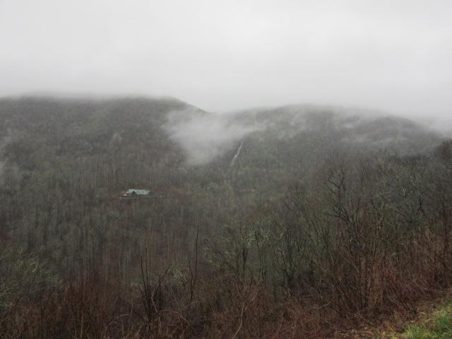 022818 Stream from Blue Ridge Parkway.JPG
