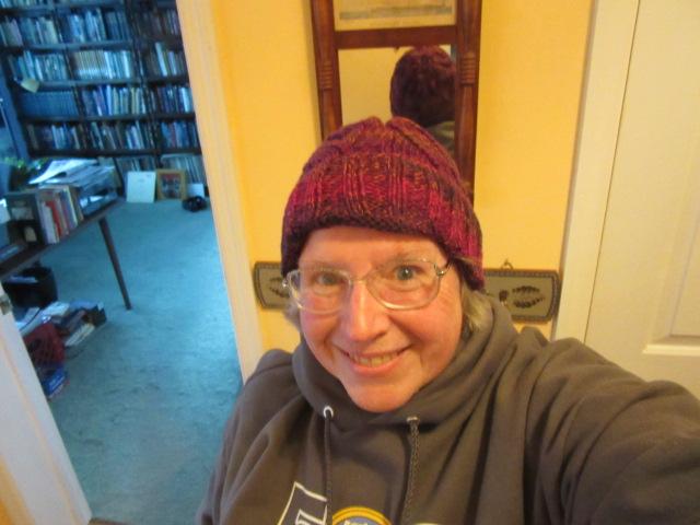 030318 Hat by Karen.JPG