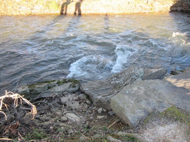 030318 Jonathan creek after rain.JPG