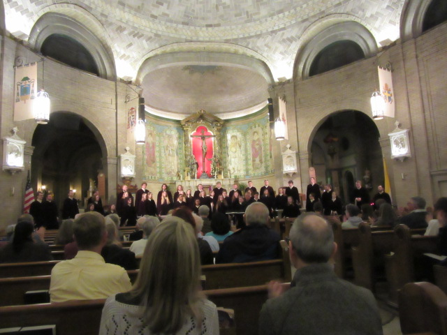 030618 Valparaiso University Chorale in Asheville.JPG