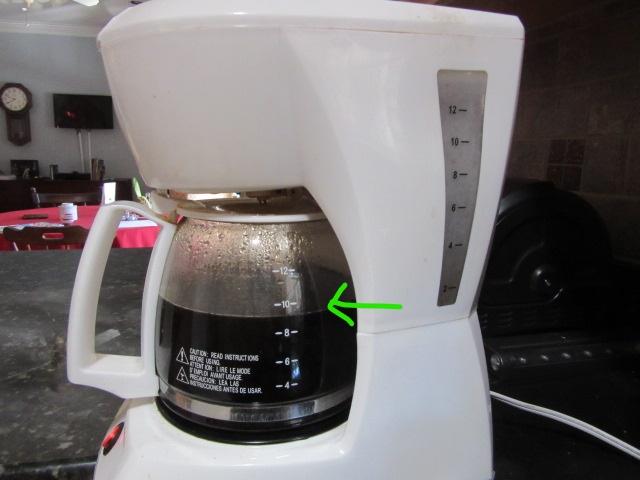031518 Coffee mark near 10.jpg