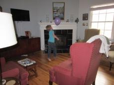 032118 Logan plays volley balloon (3)
